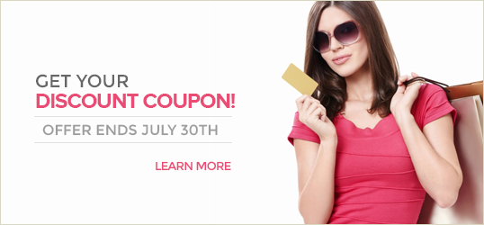 coupon-offer